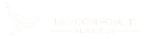 FREEDOM WEALTH SERVICES